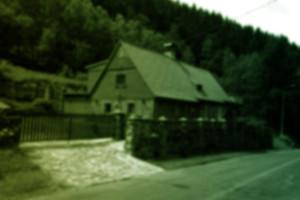 cropped-cpd-bg-1.jpg